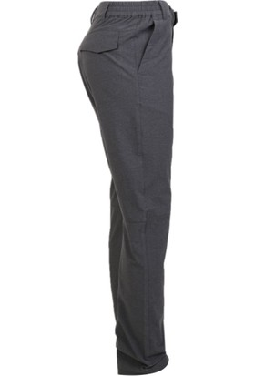 Toread Erkek Outdoor Pantolonu KAMF81893-H01X