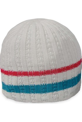 Bay Şapkacı Erkek Bebek Triko Bere Şapka