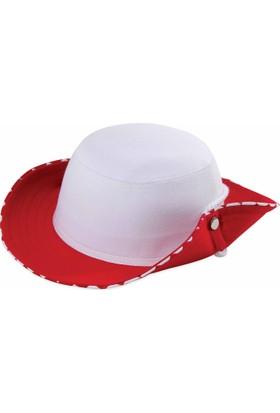 Bay Şapkacı Erkek Çocuk Safari Şapka