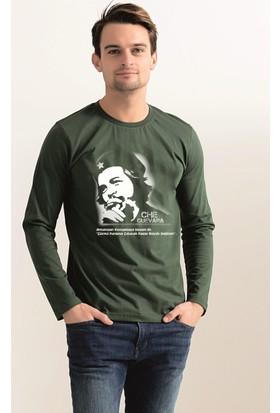 Tshirthane Che Guevera T-Shirt