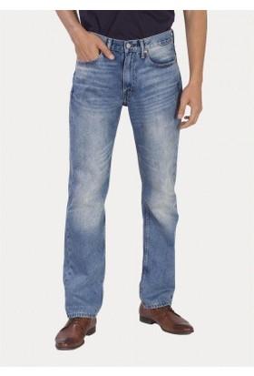 Levi's Erkek Jean Pantolon 514 Straight 00514-0850