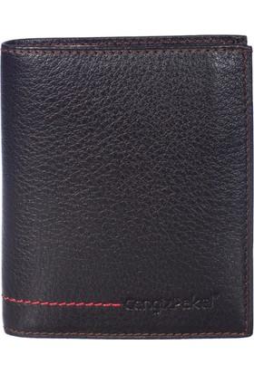 c00fe96e23f0c Cengiz Pakel Modelleri, Fiyatları ve Ürünleri - Hepsiburada - Sayfa 21
