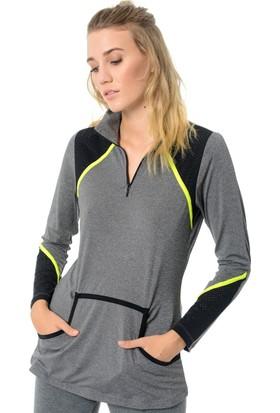 Kom Street Sweatshirt 51TS65011