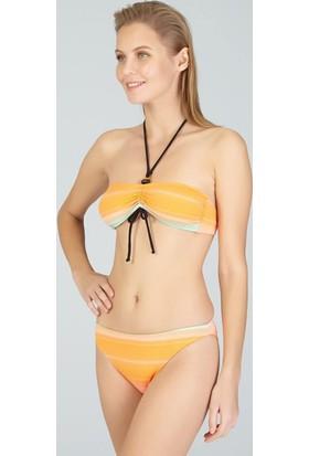 Kom Vales Bikini 01MB76591