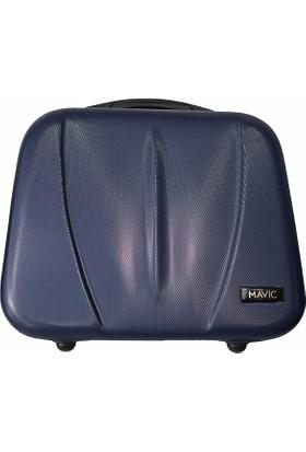 Mavic Pro Hard Case Omuz Askılı Çanta