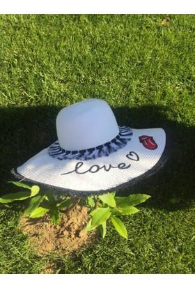 Hob's Lips Şapka
