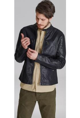 Ltb Erkek Ceket Biwele Coat