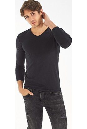 Ltb Erkek Sweat Shirt Falco S/T