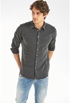 Ltb Erkek Gömlek Dowera Shirt