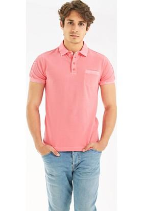 Ltb Erkek T-Shirt Flimt T/S