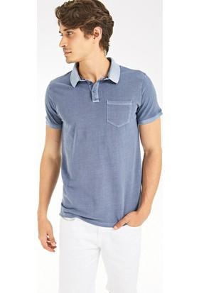 Ltb Erkek T-Shirt Galebo T/S