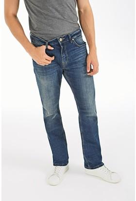 LTB Berg X Deep X Wash Pantolon