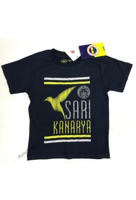 Fenerium T-Shirt