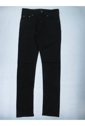Leecouple Erkek Çocuk Likralı Pantolon