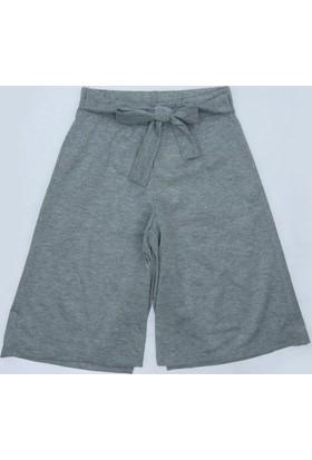 Nk Kız Çocuk Yogo Kısa Pantolon
