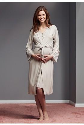Catherine's Maternity 829 Sabahlık