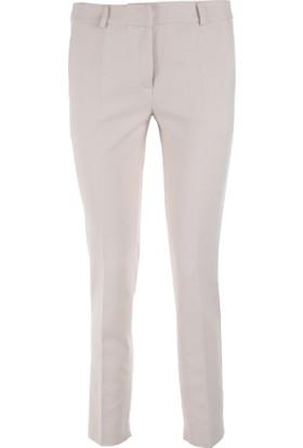 Ayhan Kadın Pantolon 7503