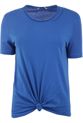 Only Kadın T-Shirt 15147519