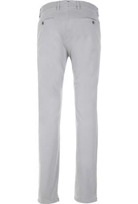 Exxe Jeans Erkek Kot Pantolon 3081H641 Lizbon