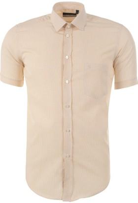 Sabri Özel Erkek Gömlek 3902010