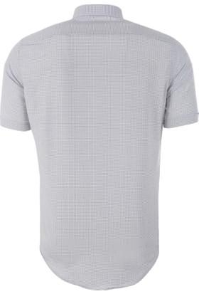 Sabri Özel Erkek Gömlek 3902012