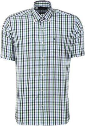 Sabri Özel Erkek Gömlek 4187002