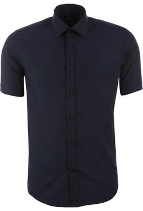 Sabri Özel Erkek Gömlek 4189203