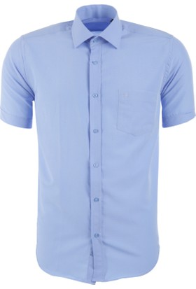 Sabri Özel Erkek Gömlek 4189205