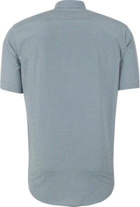 Sabri Özel Erkek Gömlek 4189301