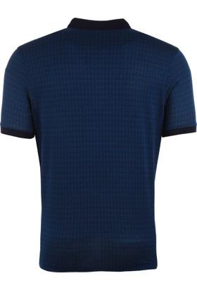 Fermoda Erkek T-Shirt 5911001