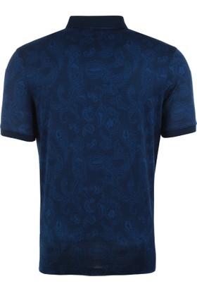 Fermoda Erkek T-Shirt 5911002