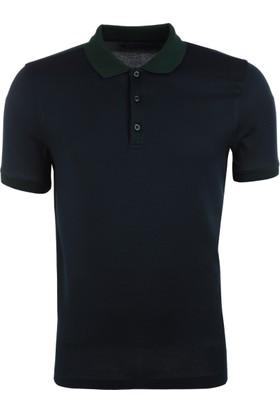 Fermoda Erkek T-Shirt 5911003