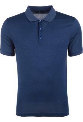 Fermoda Erkek T-Shirt 5911004