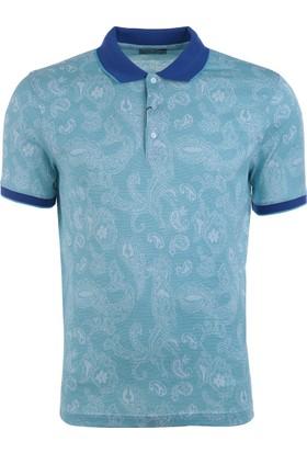 Fermoda Erkek T-Shirt 5911005