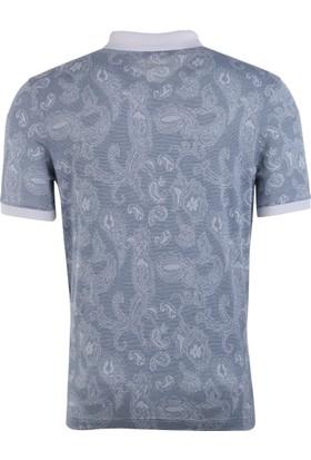 Fermoda Erkek T-Shirt 5911006