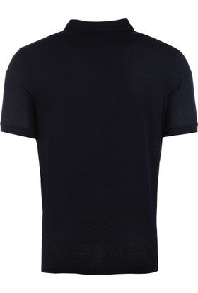 Fermoda Erkek T-Shirt 5911008