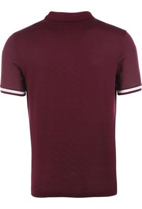 Fermoda Erkek T-Shirt 5911009