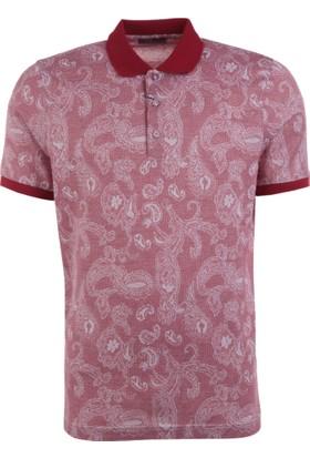 Fermoda Erkek T-Shirt 5911010