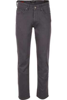Five Pocket 5 Jeans Erkek Kot Pantolon 7057H5754King