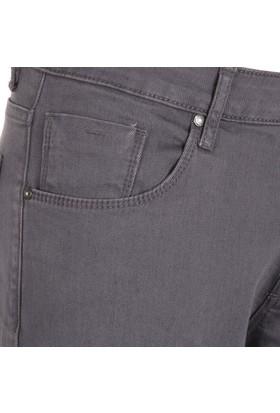 Five Pocket 5 Jeans Erkek Kot Pantolon 7058H5754Artos