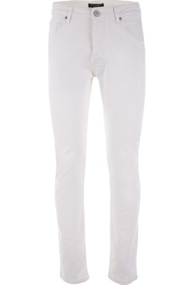 Five Pocket 5 Jeans Erkek Kot Pantolon 7058L695Artos