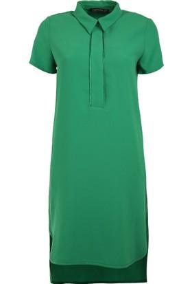 Dilvin Kadın Elbise 410El9657