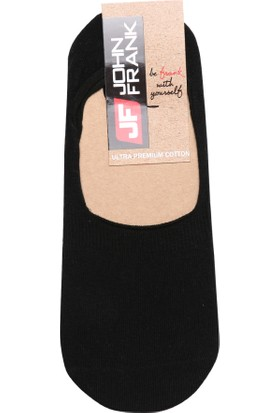 John Frank Erkek Çorap Jfns17S01