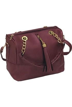 Larasima Omuz Askılı Kadın Çanta,çarpraz çanta