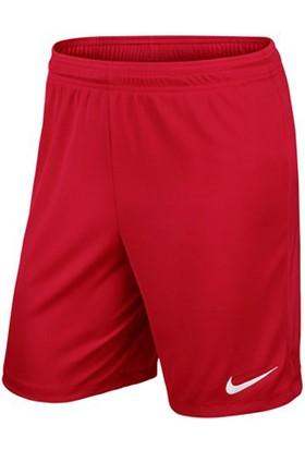 Nike Park Iı Knit Erkek Şort