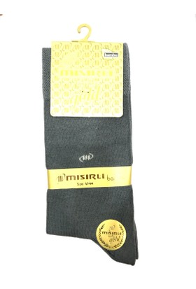 Mısırlı Çorap Bambulu 12 Li Paket
