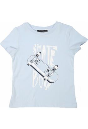 Zumbido Erkek Çocuk Tişört