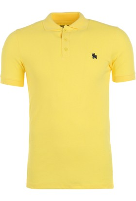 Jack & Jones Erkek T-Shirt 12113793