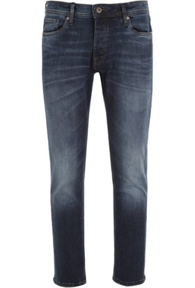Jack & Jones Jeans Erkek Kot Pantolon 12115779