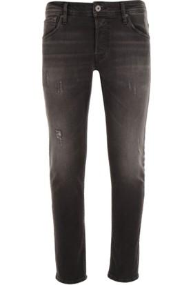 Jack & Jones Jeans Erkek Kot Pantolon 12125334